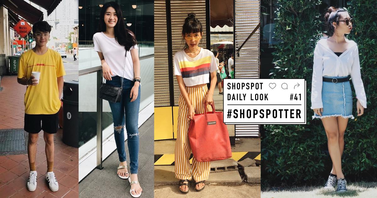shopspotter_aug2_shopspotter