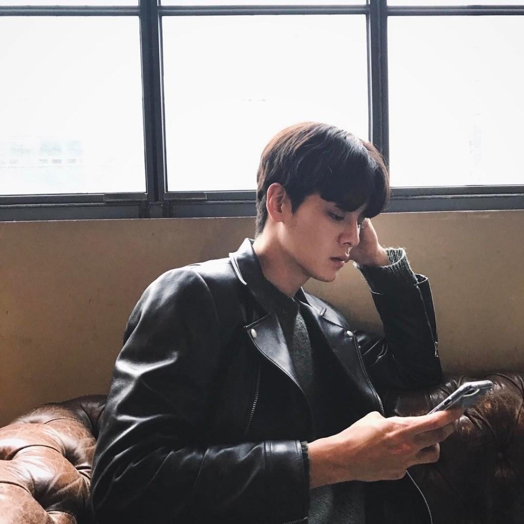 @jsunghoon