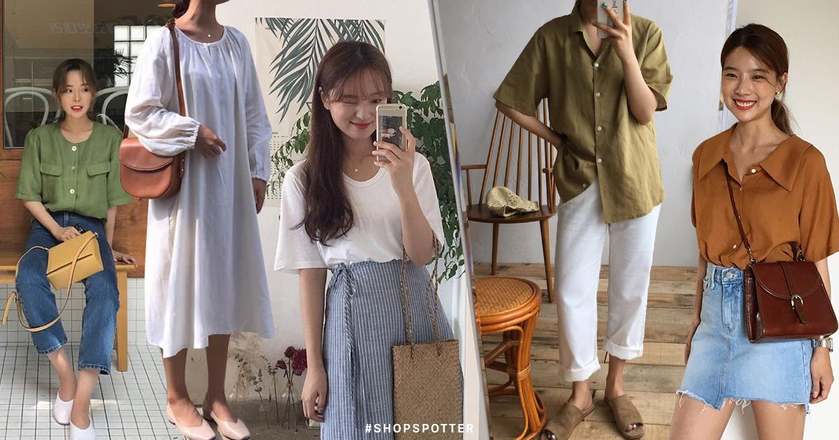 shopspotter_korean