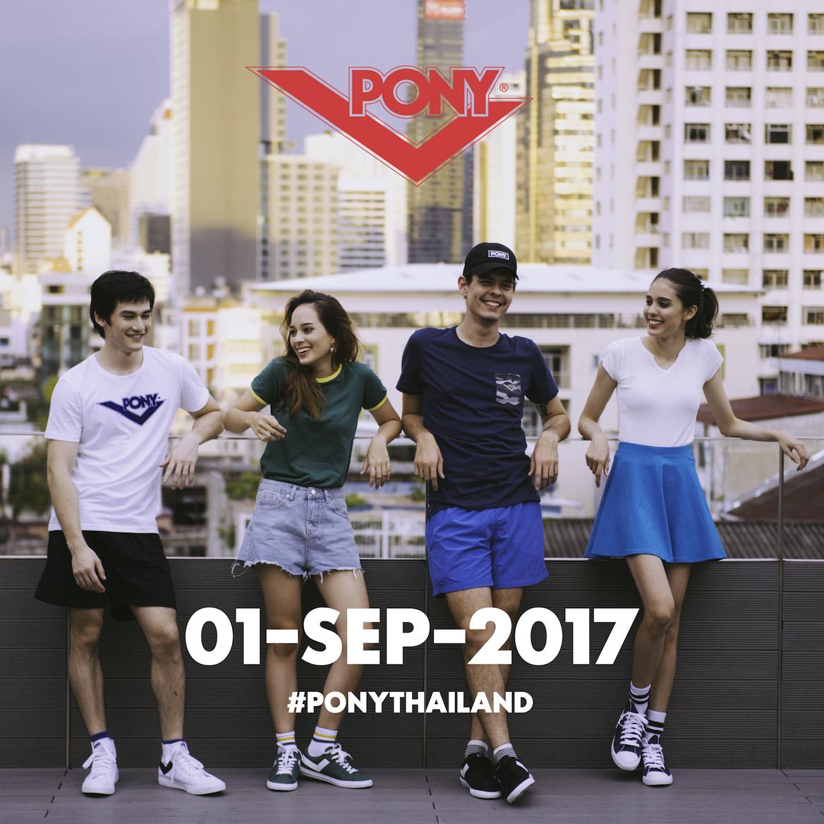 ponyFB