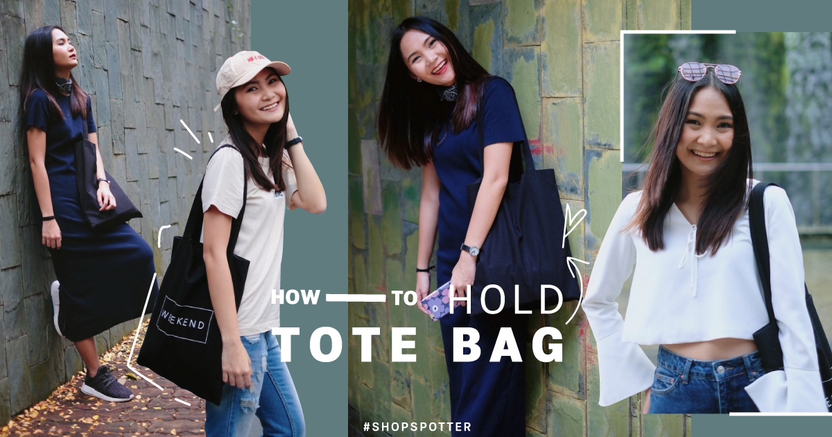 shopspotter_sep_totebag