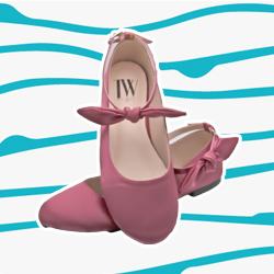 รองเท้าคัทชู