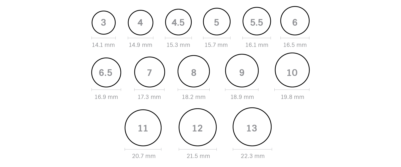 (5.1)_Artboard 22 (ครึ่ง) (1)