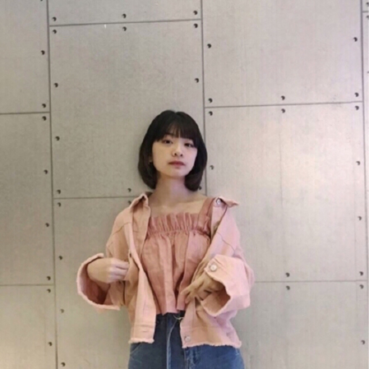 110d8fe2-a5b2-407a-bad1-82be8c688bd9