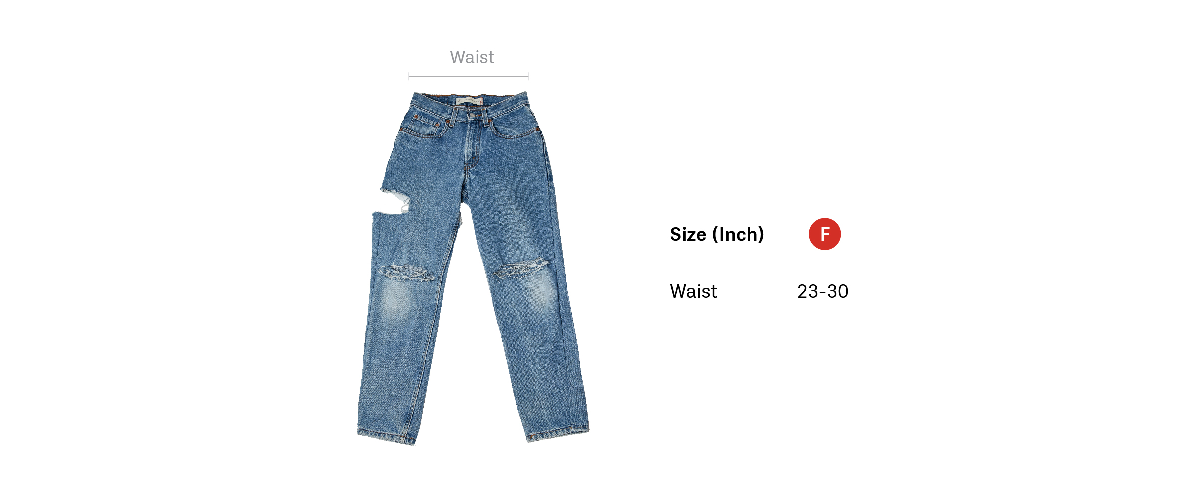 (Size Chart)_Look 3.2