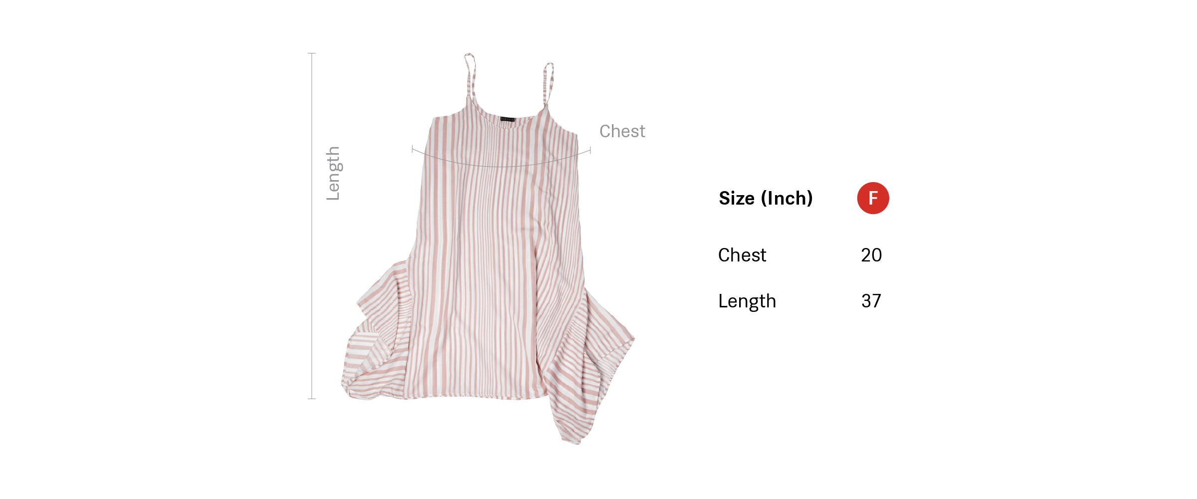 (Size Chart)_Look 1.1
