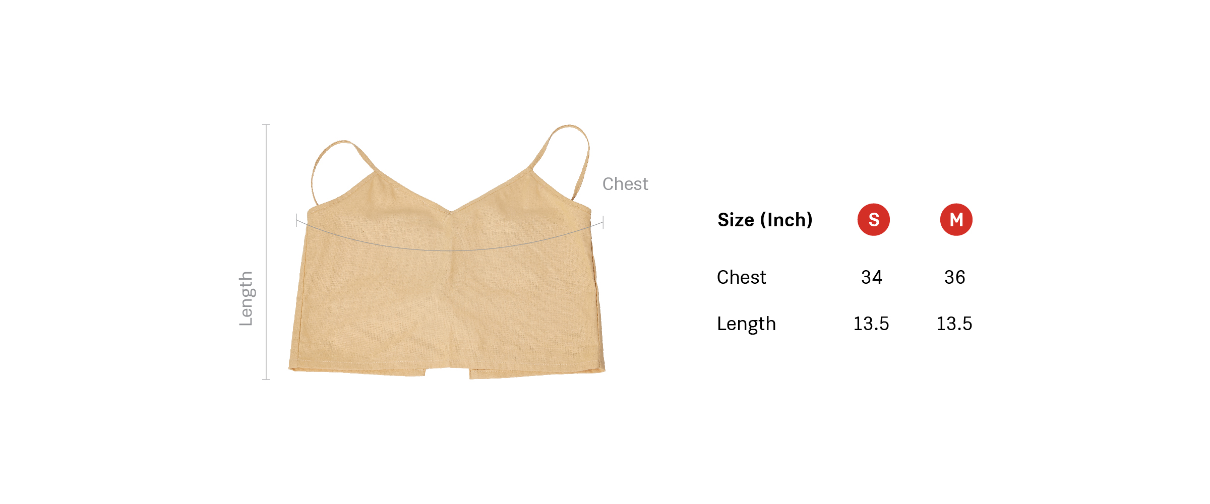 (Size Chart)_Look 2.1