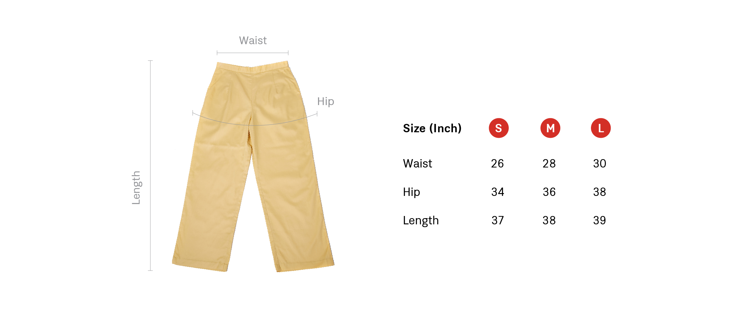 (Size Chart)_Look 2.2