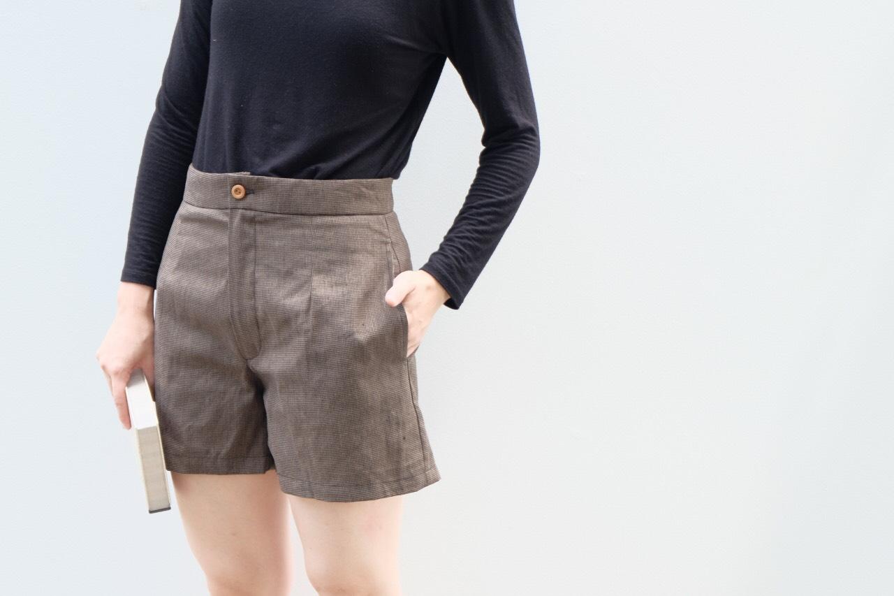 กางเกงขาสั้น_1