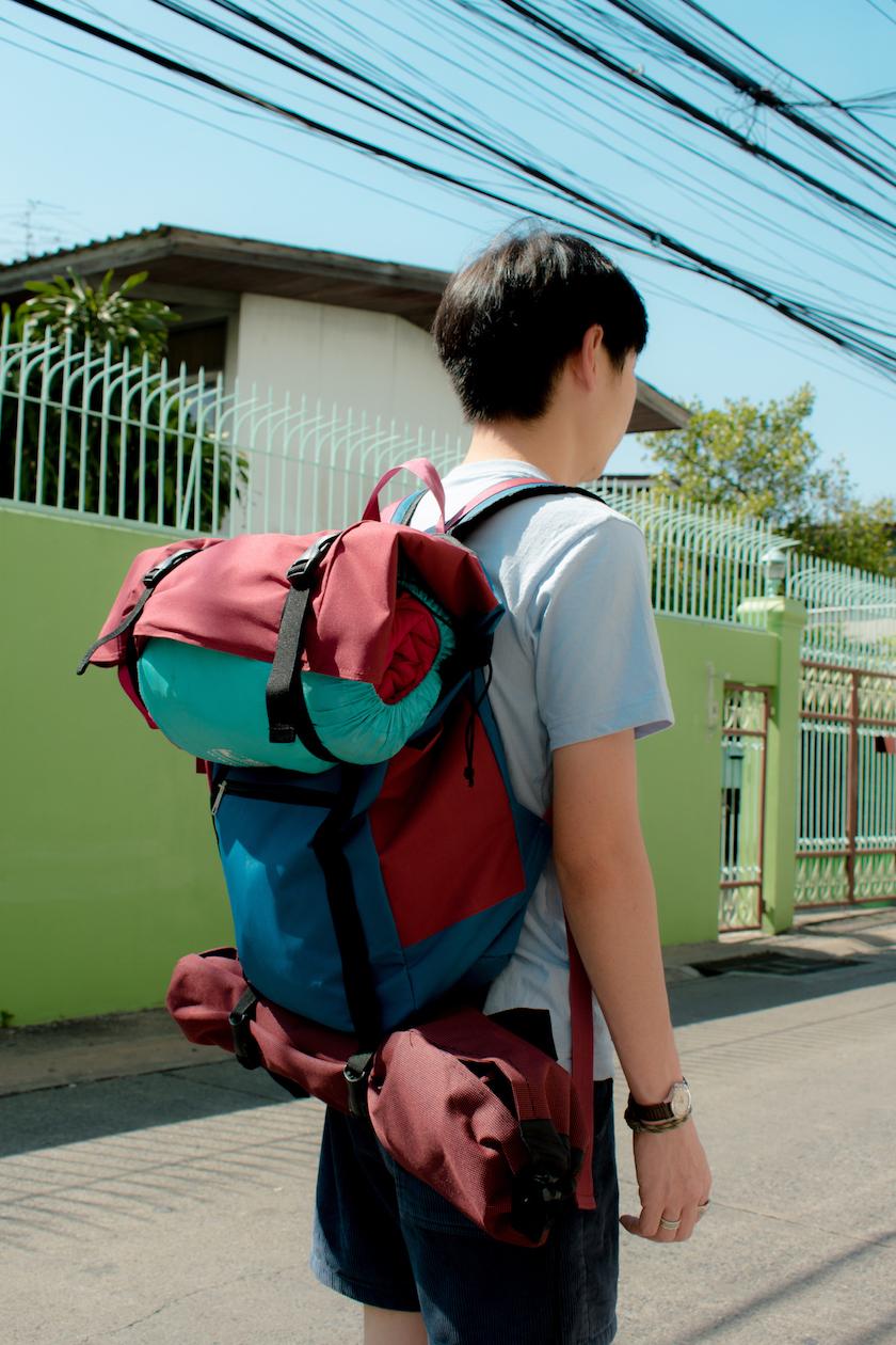 shopspot_pajonphai-55