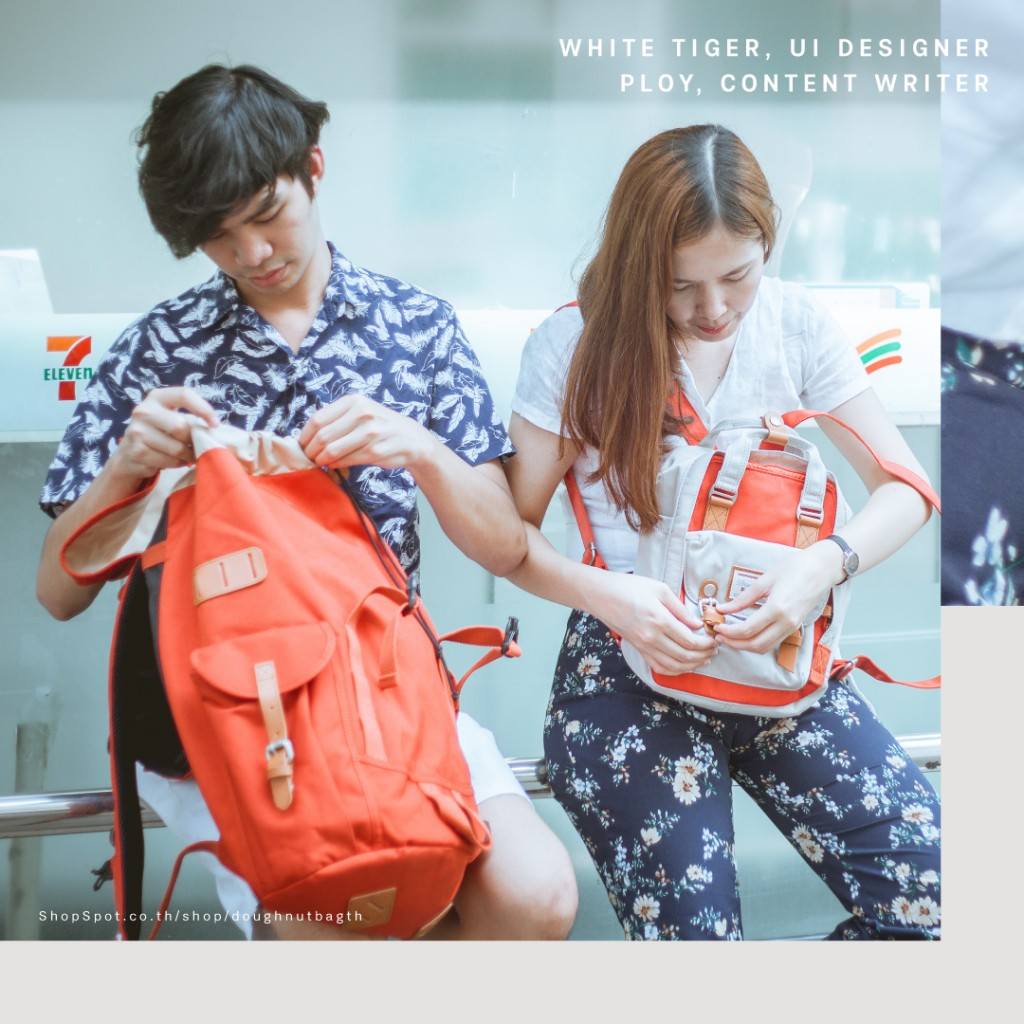 shopspot_x_doughnut2_couple1
