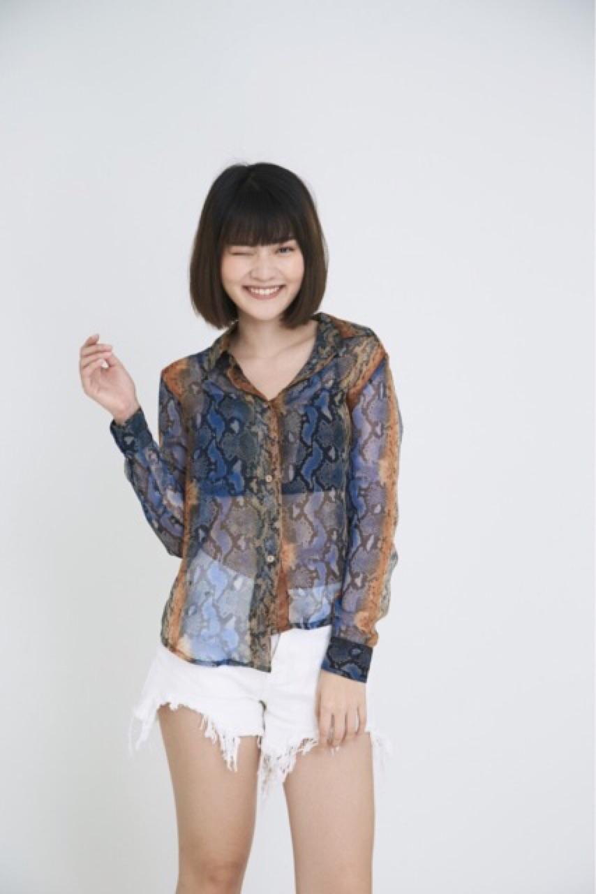 เสื้อเชิ้ตผ้าชีฟอง_1