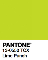 SS18-12-PANTONE-13-0550-Lime-Punch