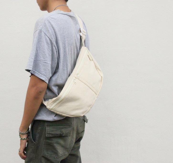 กระเป๋าคาดเอว_1