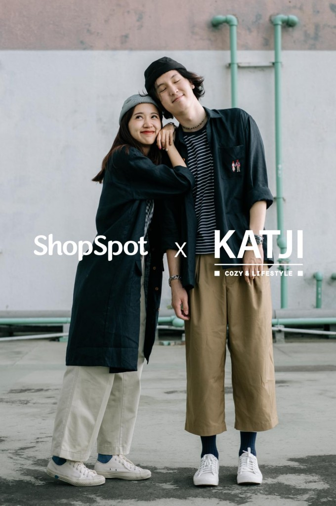shopspotxkatji_content_01
