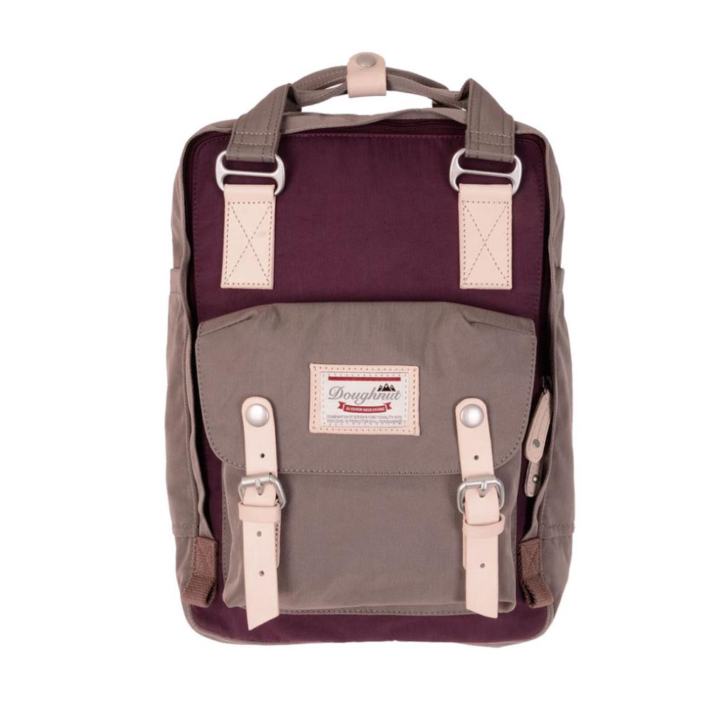 กระเป๋าเป้-Backpack