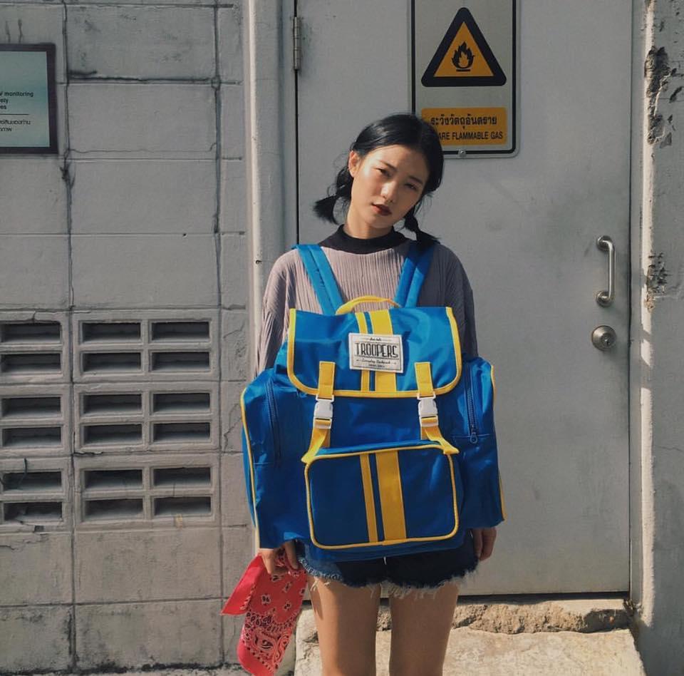 กระเป๋าเป้-Backpack_1