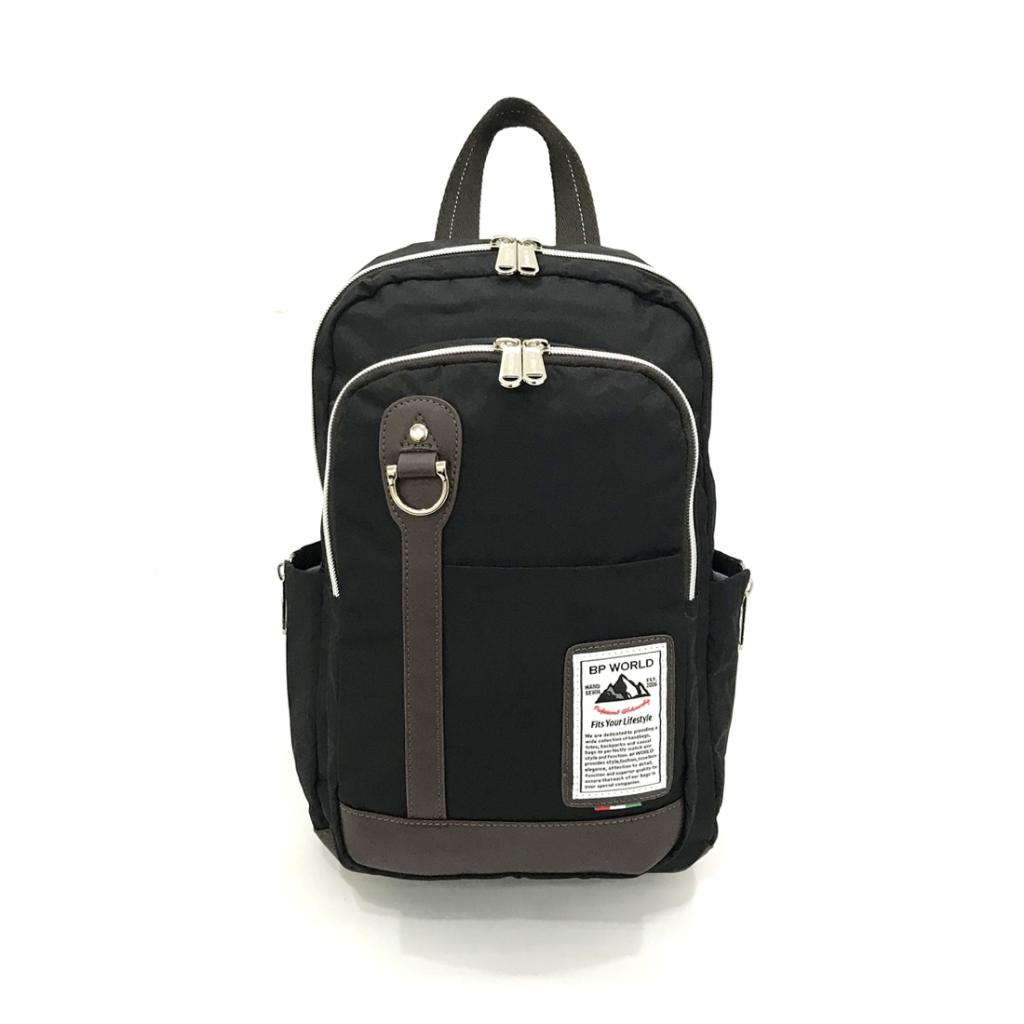 กระเป๋าเป้-Backpack_2