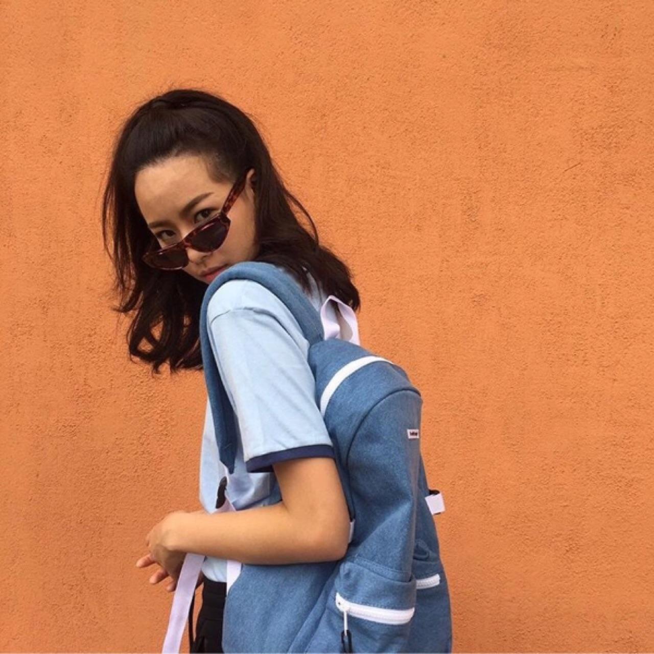 กระเป๋าเป้-Backpack_5