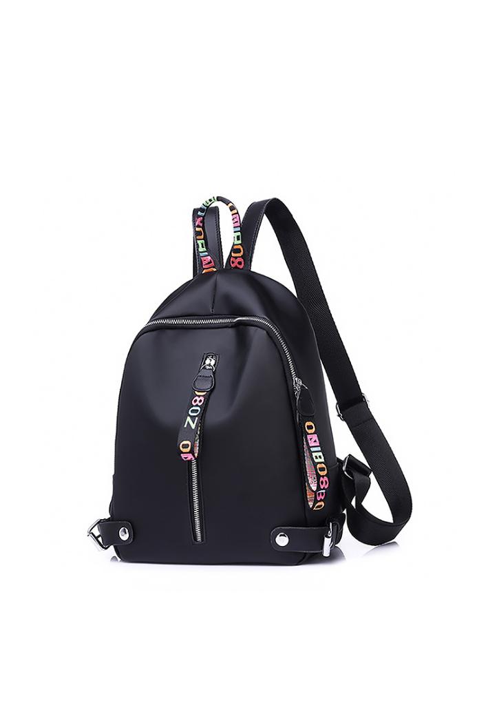 กระเป๋าเป้-Backpack_3