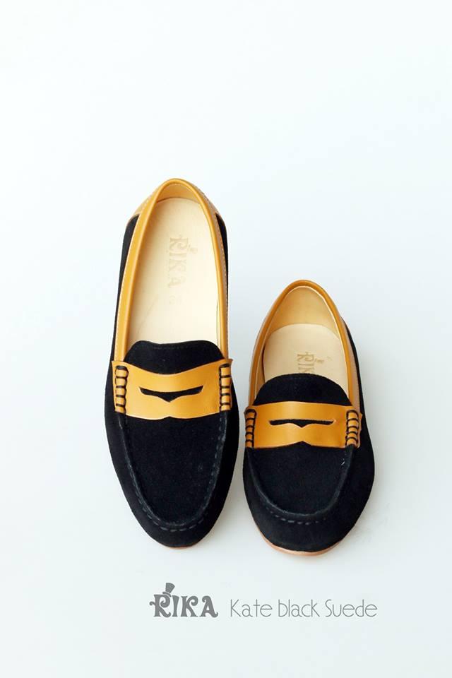 รองเท้า-loafer_1