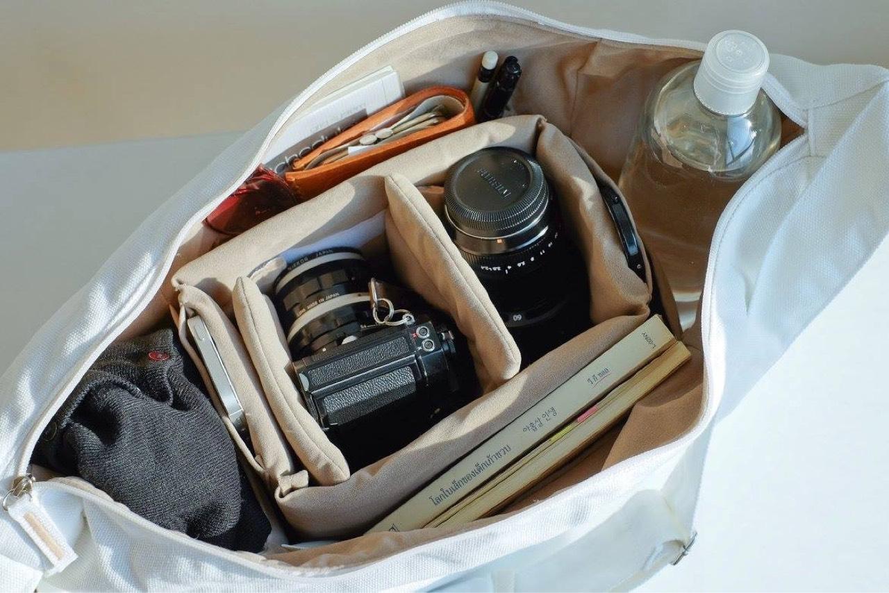 กระเป๋ากล้อง_2