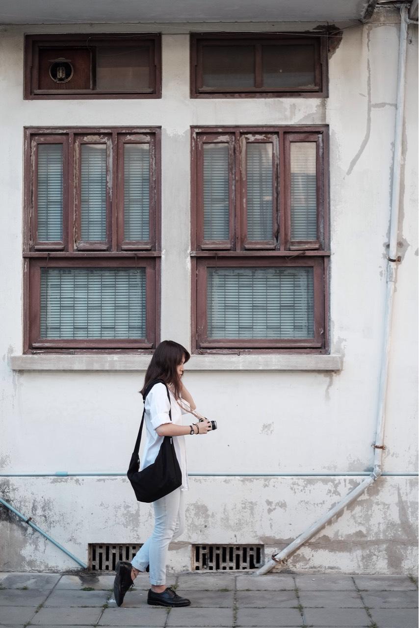 กระเป๋ากล้อง_4