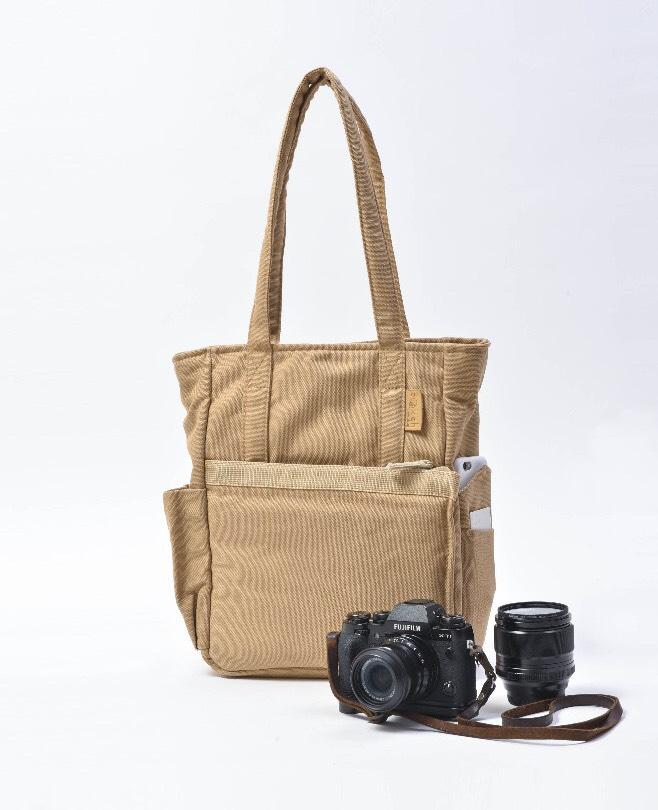 กระเป๋ากล้อง_1