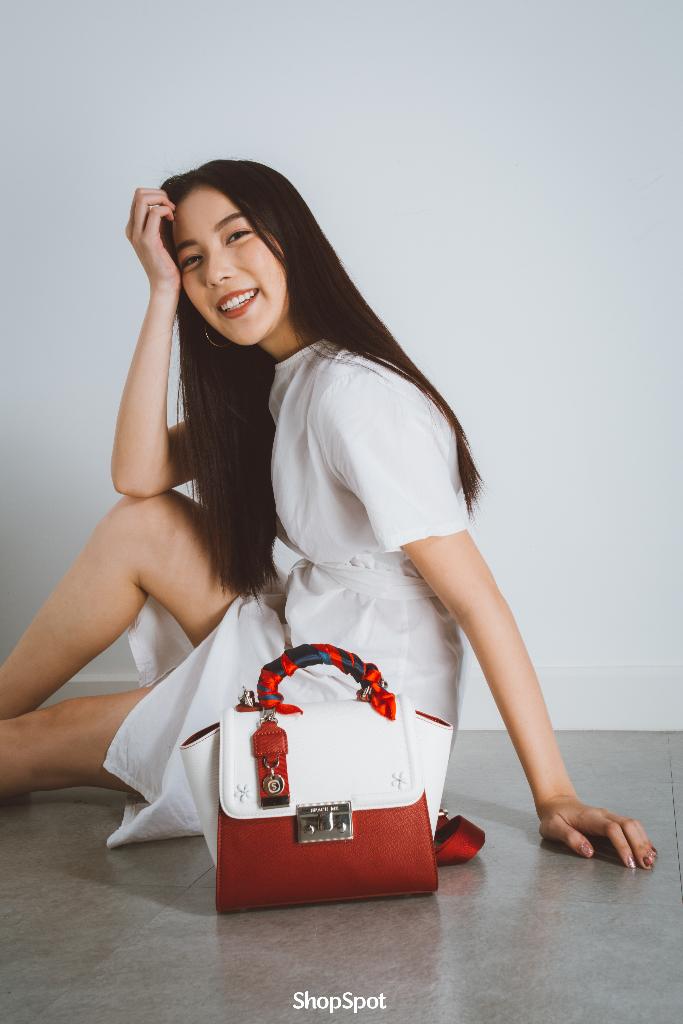 mini-bag_1