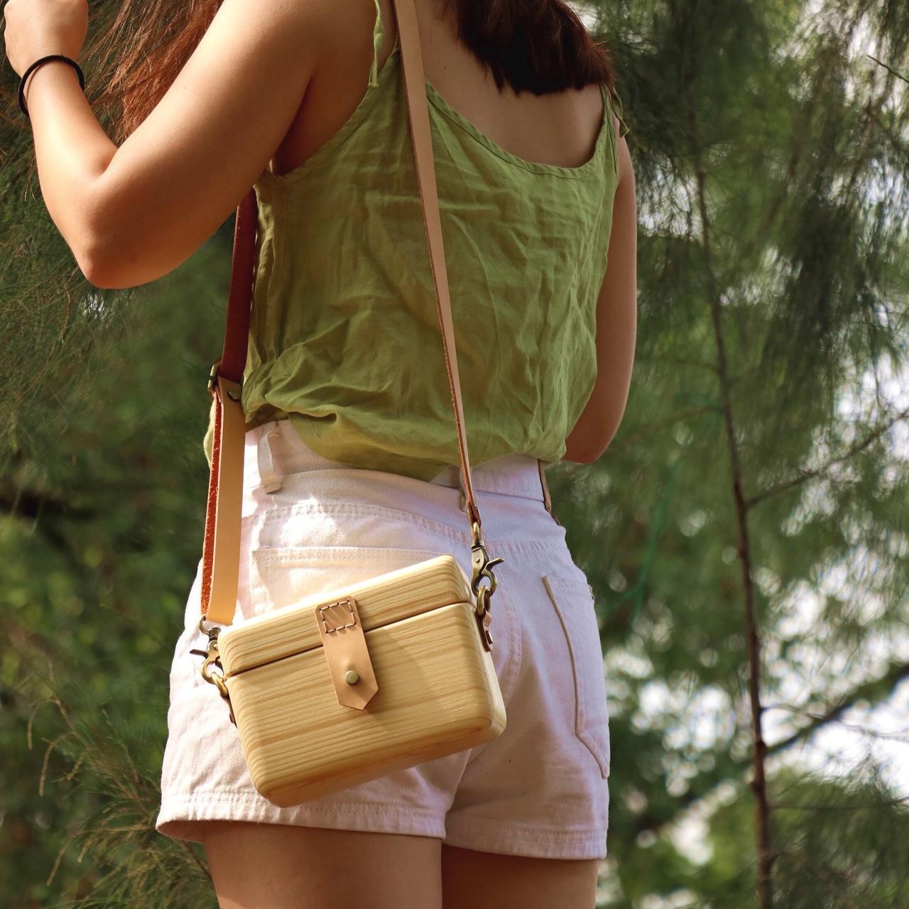 mini-bag_2