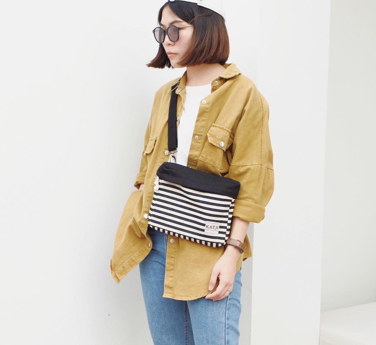 mini-bag_4