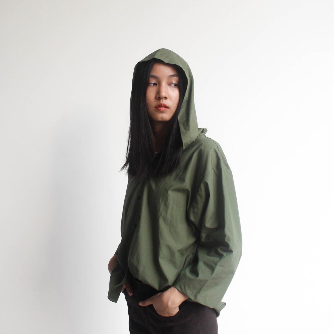 เสื้อผ้าสีเขียว-Green-Style_7