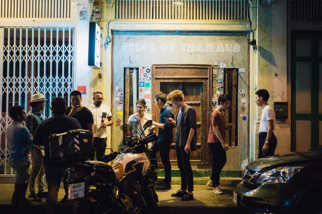 TeenofSingapore-145
