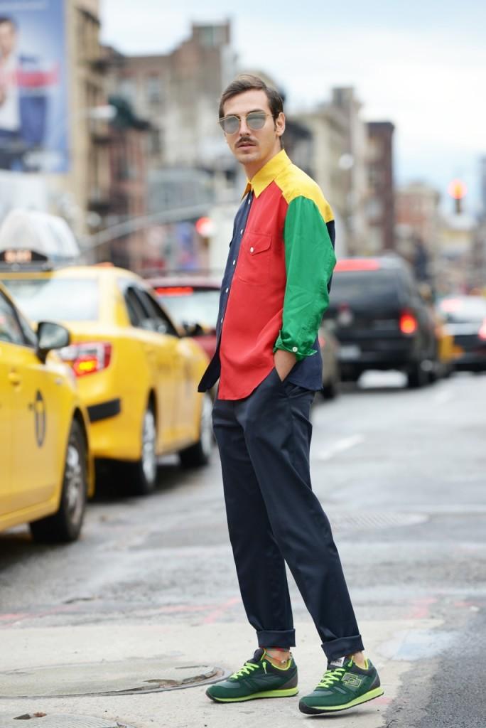 streetstyle_new_york_fashion_week_roberto_de_rosa_multicolor_look-684x1024