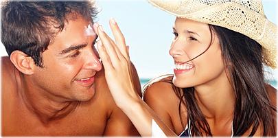 best-sunscreen-for-mens-face