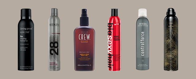 top-13-best-hairspray-for-men