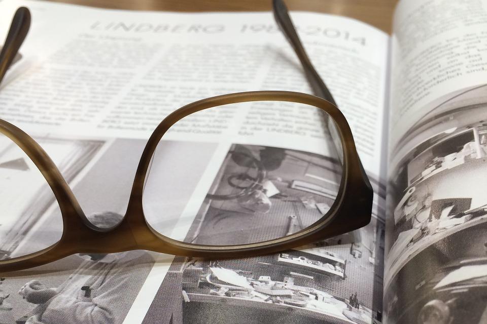 glasses-934922_960_720