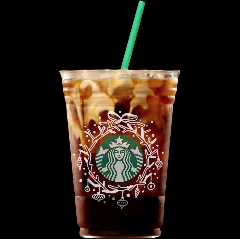 1478790739-starbucks-cold-cup-copy-1478732762