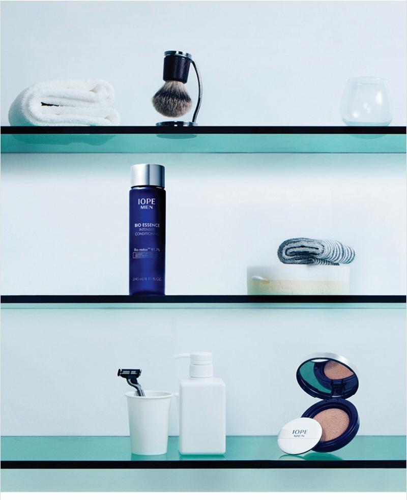 11_makeuptrend_men_air_cushi