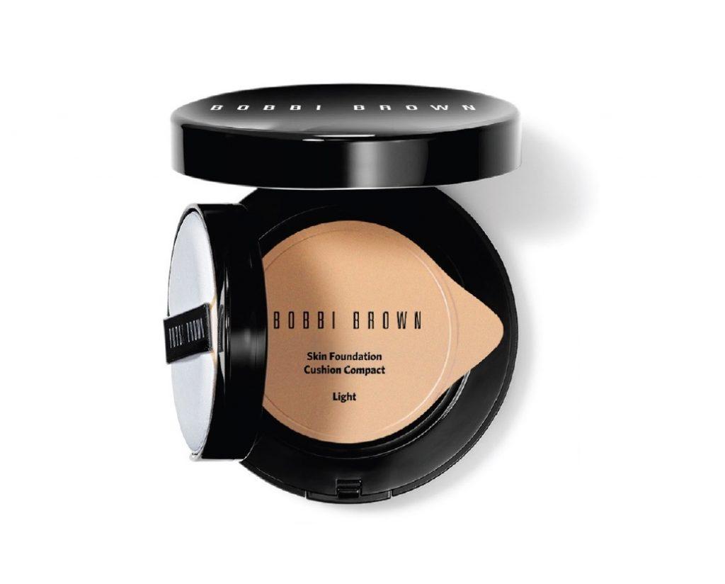 bobbi-brown-skin-foundation-cushion-compact-featured