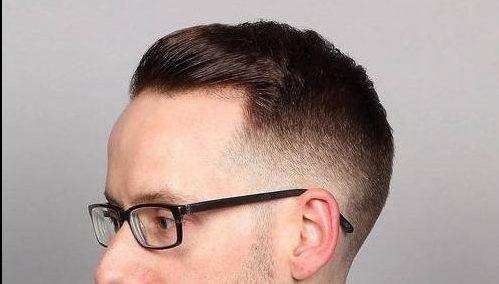 9-taper-fade-haircut