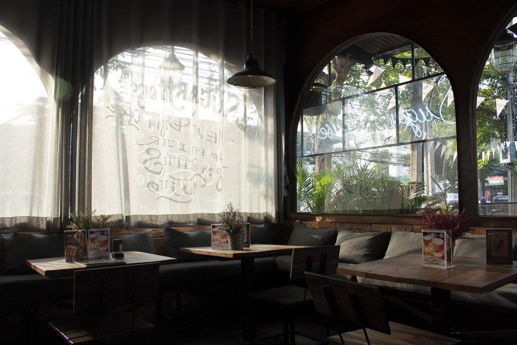 SUGAR CAFE (16)