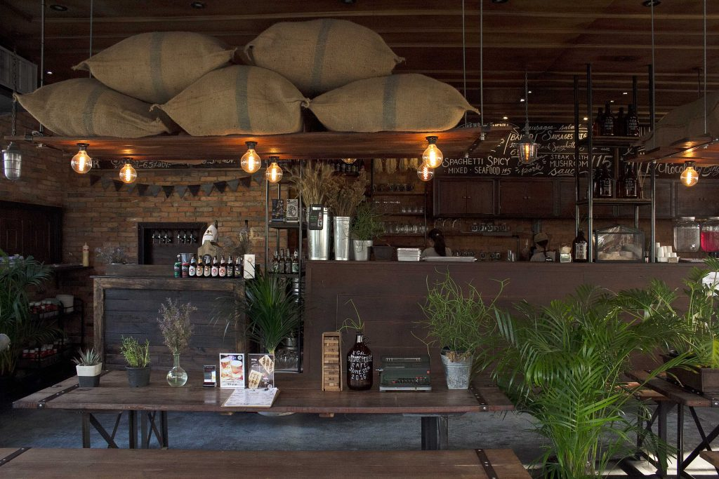 SUGAR CAFE (18)