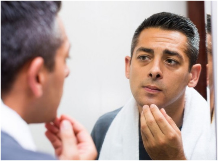 After-Shave-Balm-And-Other-Personal-Care-Products