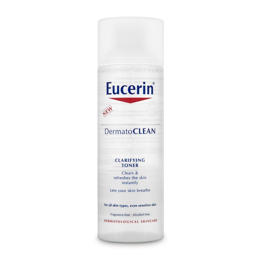 Eucerin_DermatoCLEAN_Clarifying_Toner_200ml_1410879285