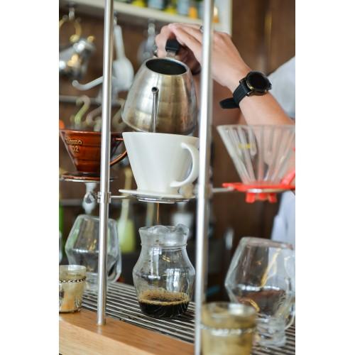 Glur Coffee Bar -500x500