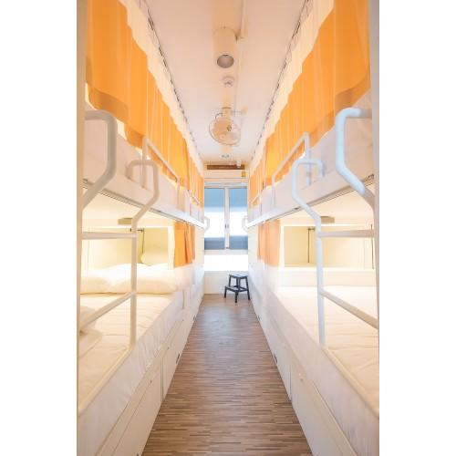 Mixed Dorm B interior-500x500