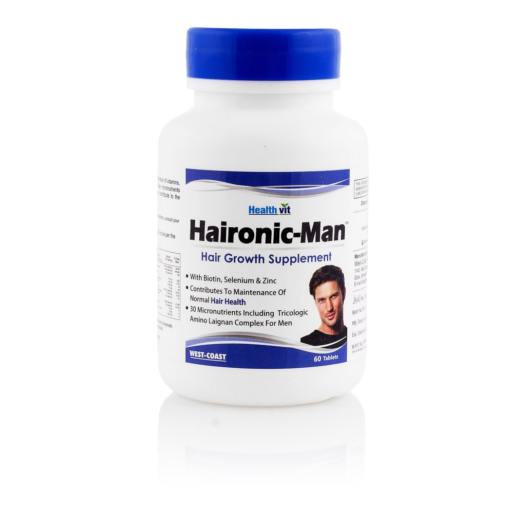 ghcsupplement.com
