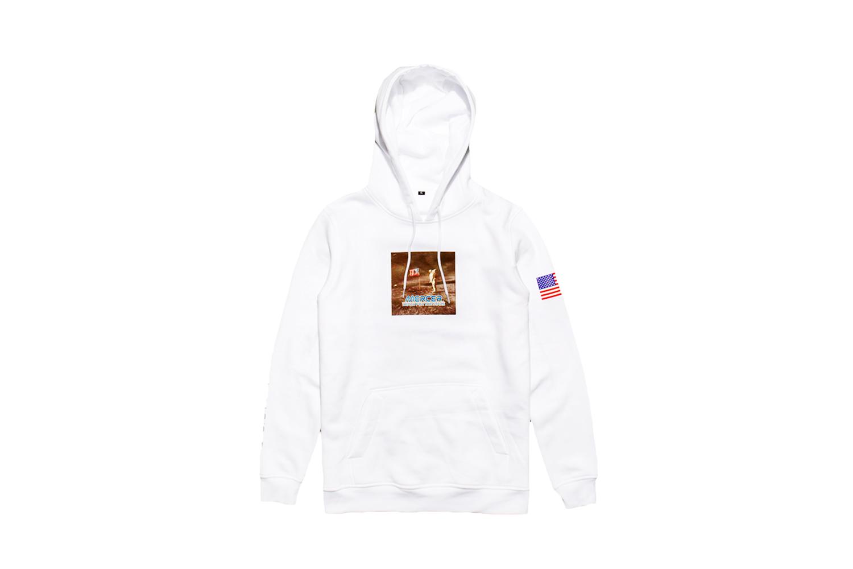 NASA-x-fashion-collab-3
