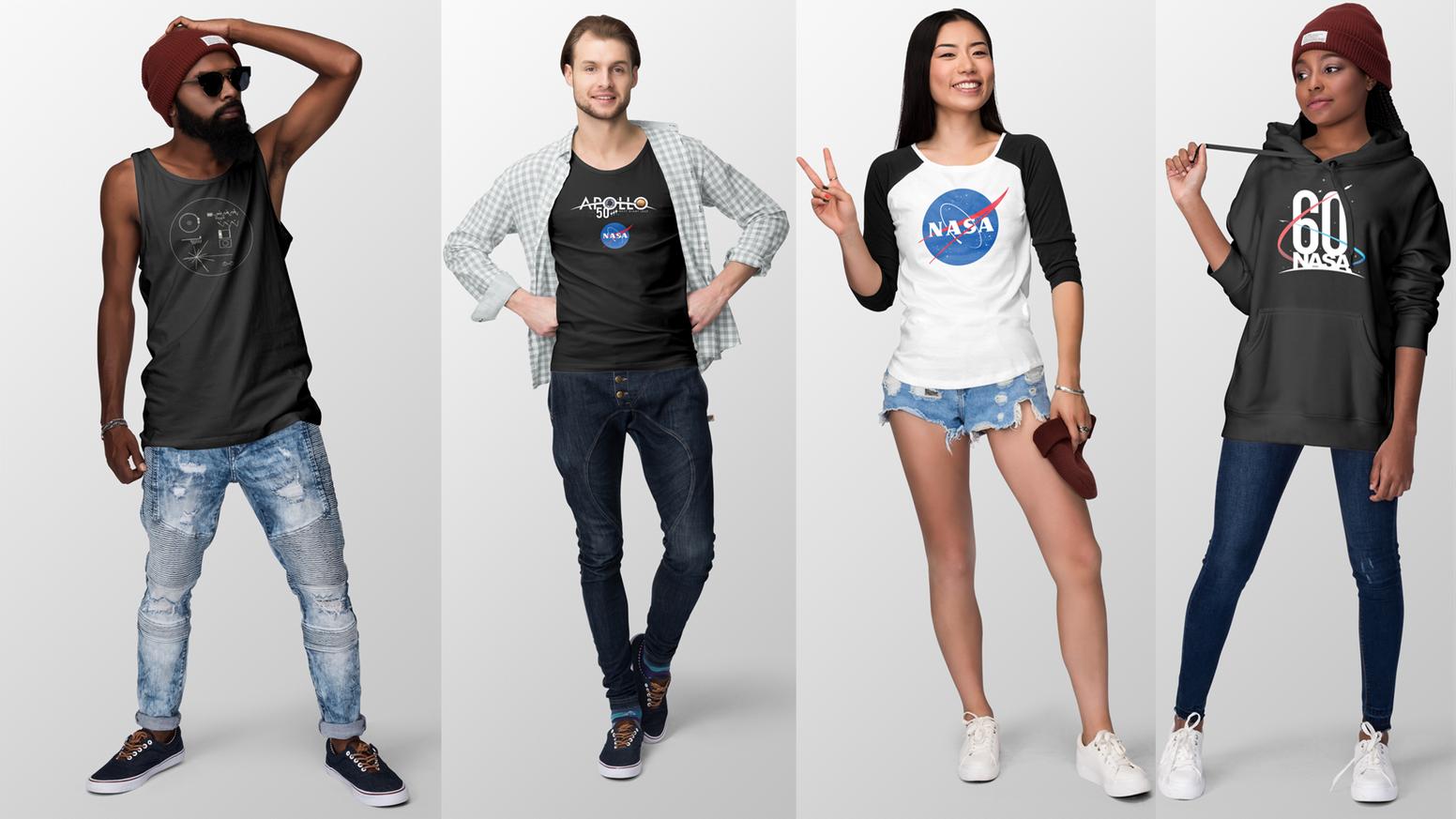 NASA-x-fashion-collab-20